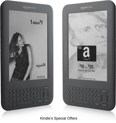 kindle_special-offer.jpg