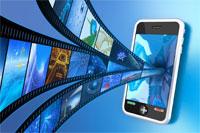 mobile-video.jpg