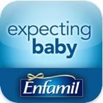 expecting_baby.jpg