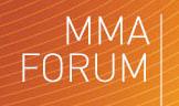 mma-forum-logo.jpg