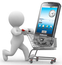 mobile-in-cart.jpg
