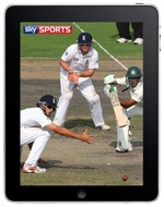 sky-brings-mobile-tv-ipad-2.jpg