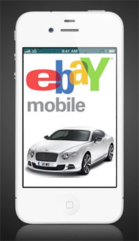 ebay-on-mobile.jpg