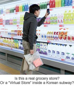 homeplus-man-shopping.jpg