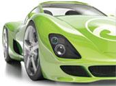 milleniall_car.jpg