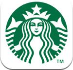 starbucks-logo2.png