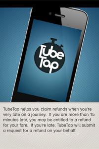 tubetap1.jpg
