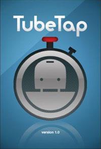 tubetap_splashscreen.jpg