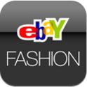 ebay-fashion-logo-2.png