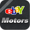 ebay-motors.png