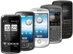 smartphone-india365.jpg