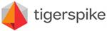 tigerspikelogocolourwhitebg.png