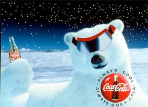 coke_polarbear.jpg