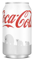 coke_white_can.jpg