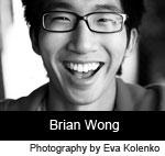 kiip_wong.jpg