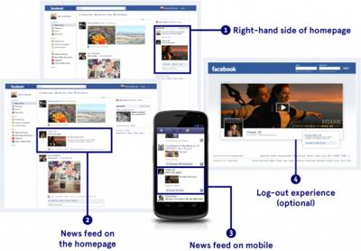 facebook-premium-e1330552695856.png