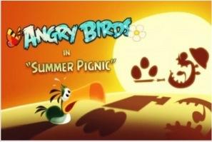 samsung-angry-birds2.jpg