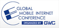 globalmobileinternetconf.jpg