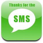 sms-thanks.jpg