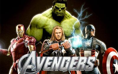 avengers400×250.jpg