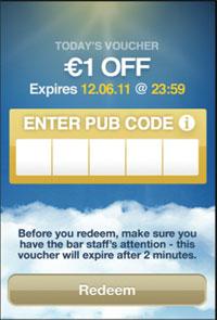 bud_cold_pub-code.jpg