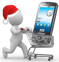 mobile-in-cart-xmas.jpg