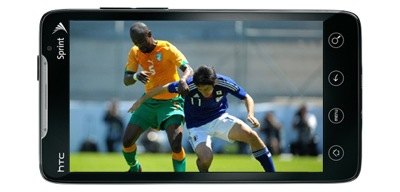 watch-soccer-matches-on-phone.jpg