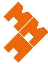 mma-new-logo.jpg