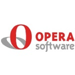 opera-software-small.jpg