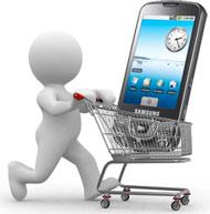 mobile_retail.jpg