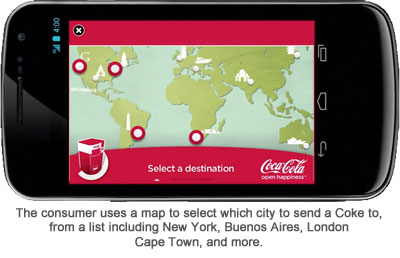 buycoke_map.jpg