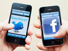 facebook-twitter-mobile-2.jpg