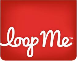 loopme_logo.jpg