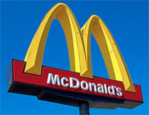 goldenarches.jpg