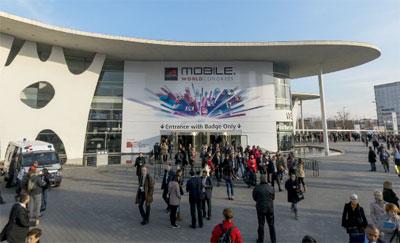 mwc2013-entrance.jpg