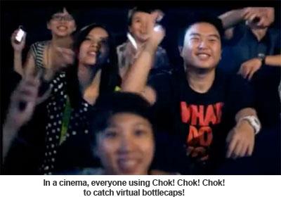 chok-4.jpg