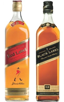 johnnie_walker_mobile2.jpg