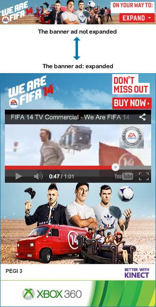 ea-sports-ad.jpg