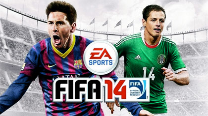 ea-sports-fifa14-cover.jpg