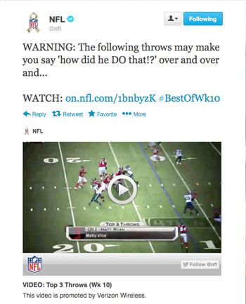 promoted-tweets-nfl.jpg