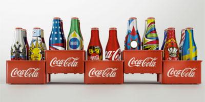 coke-2014-interactive.jpg