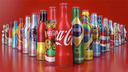coke-2014-interactive2.jpg