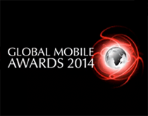 mwc-2014-awards.png