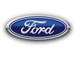 mwc-2014-ford.png