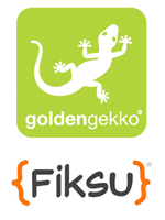 mwc-2014-gekko-fiksu.png