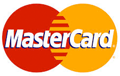 mwc-2014-mastercard.png