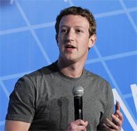 mwc-2014-zuckerberg.png