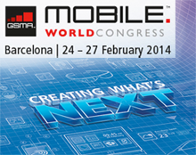 mwc2014-wrapup.png