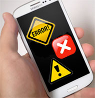 phone-errors.jpg