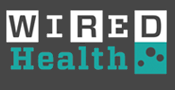 wired-health.png